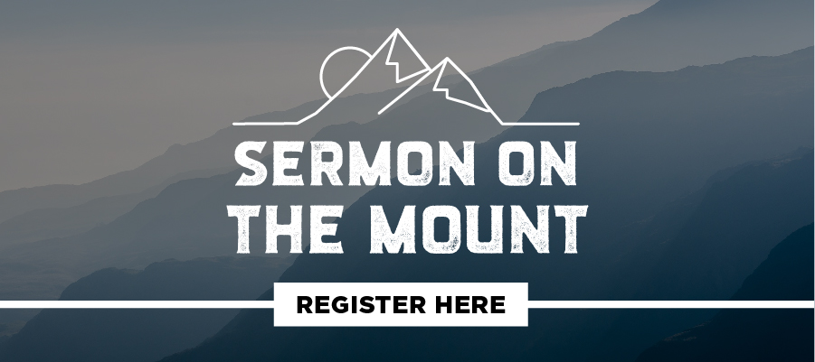 2019_Studies_Register Button_Sermon On the Mount.jpg