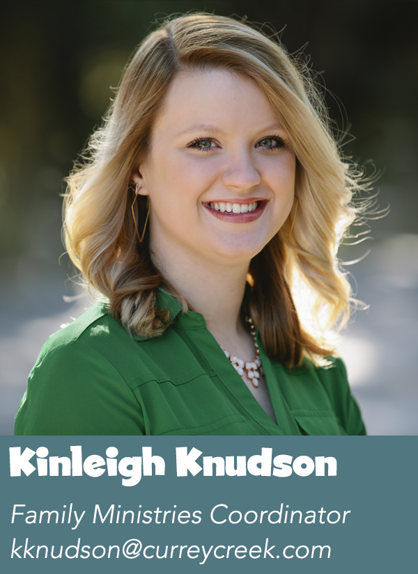 Kinleigh Knudson Web1.png