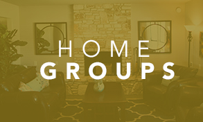 home-groups-ql.jpg
