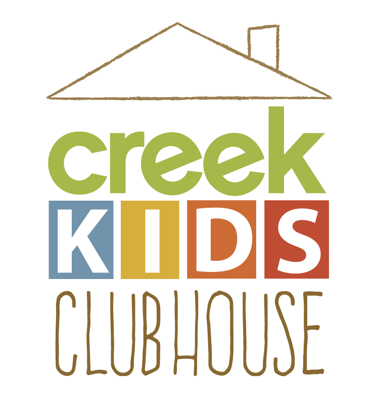 Clubhouse logo-01.png