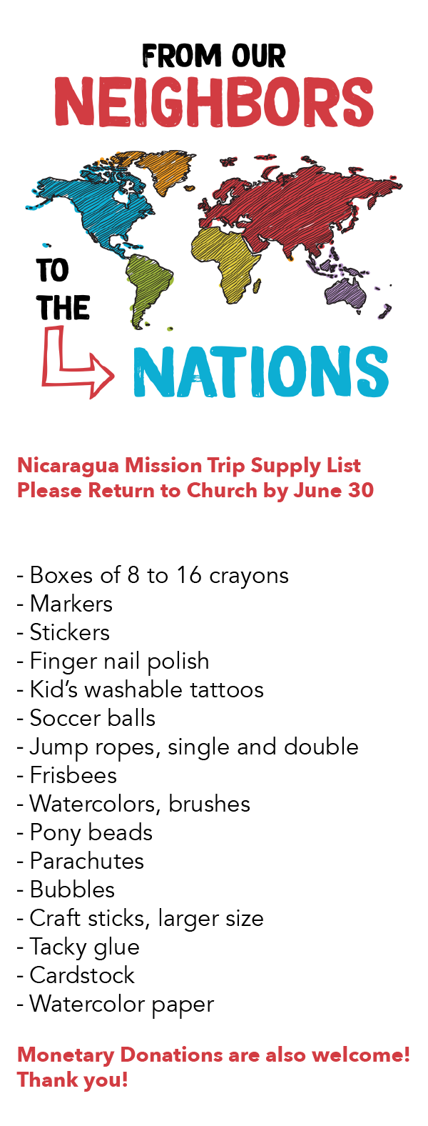 Missions list-2.png