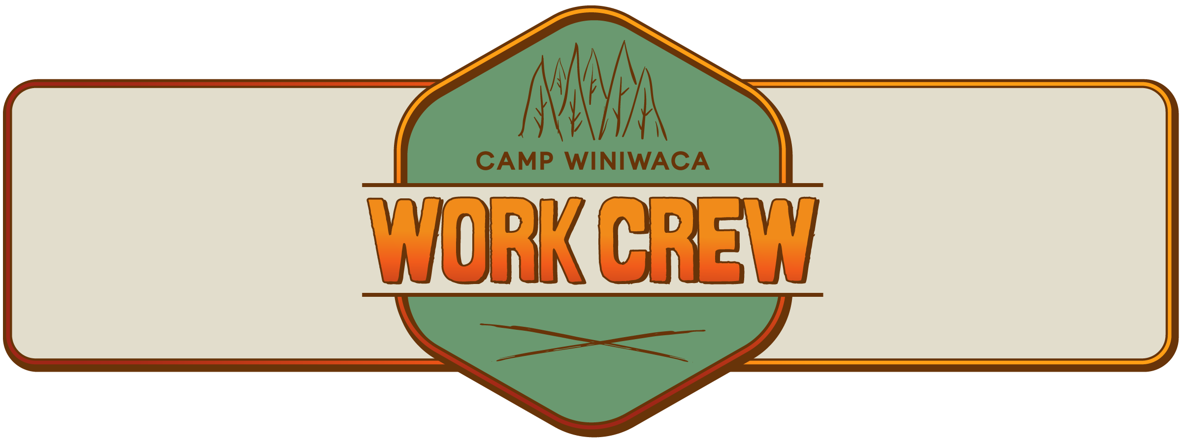 Work Crew Title-01.png