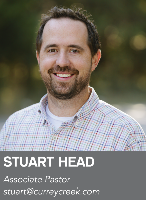 Stuart Head- Team .png