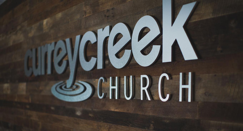 Home currey creek church boerne tx banner malvernweather Images